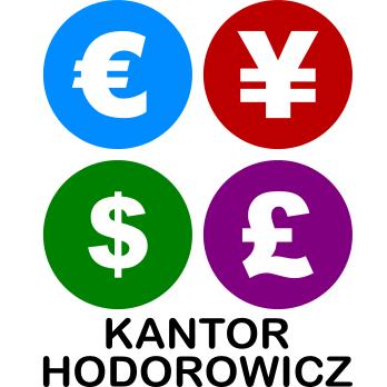 Kantor Hodorowicz